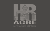 The Hampton Roads Association for Commercial Real Estate
