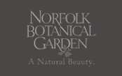 Norfolk Botanical Garden. A Natural Beauty