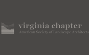 Virginia Capter of the American Society of Landscape Architects
